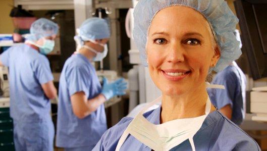 Chirurgie Lünen