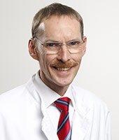 Dr. med. Dieter Metzner