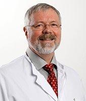 Dr. med. Ernst Noe