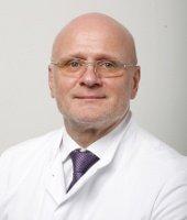 Dr. med. Norbert Kunath