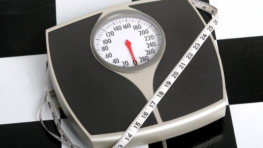 Chirurgie bei Übergewicht