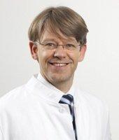 Dr. med. Martin Möller