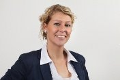 Stefanie Vollstädt