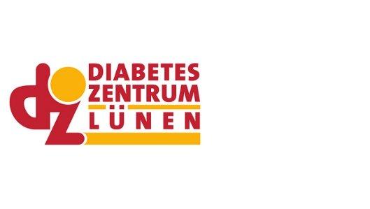 Diabetes Zentrum Lünen
