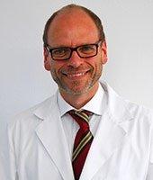 Dr. Peter Rudolf Ritter, M.A.