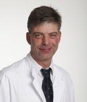 Dr. med. Christoph Große-Boes