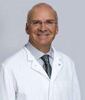 Dr. Ruedger Tippelmann