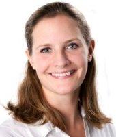 Dr. med. Esther Schimanski