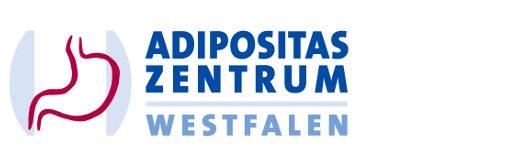 Adipositas Zentrum Westfalen