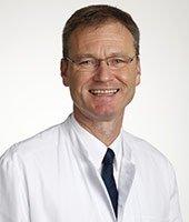 Dr. med. Rüdiger Hoppe